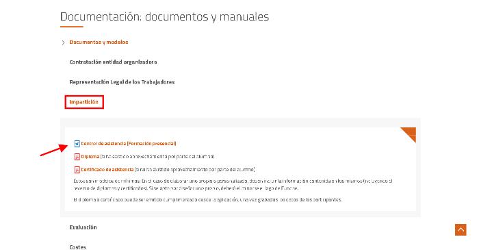 documentacion_bonificar_cursos